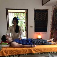 Sekhem Teaching level 1 Chiang Mai